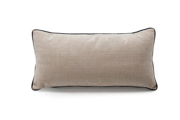 pillows-viccarbe-odosdesign-01