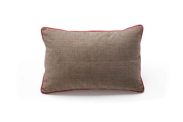 pillows-viccarbe-odosdesign-02