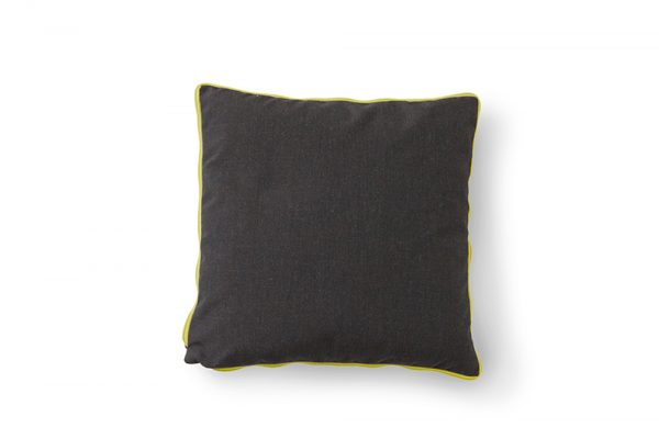 pillows-viccarbe-odosdesign-03