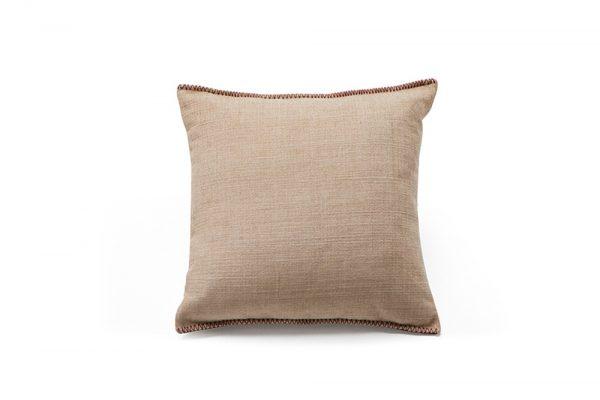 pillows-viccarbe-odosdesign-04