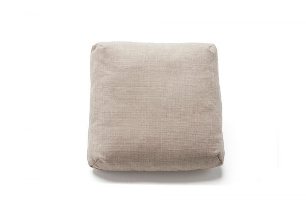 pillows-viccarbe-odosdesign-05