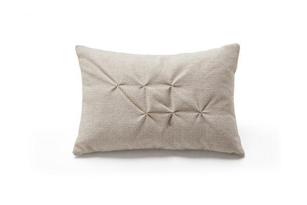 pillows-viccarbe-odosdesign-06
