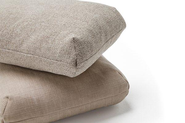 pillows-viccarbe-odosdesign-09