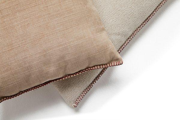 pillows-viccarbe-odosdesign-11