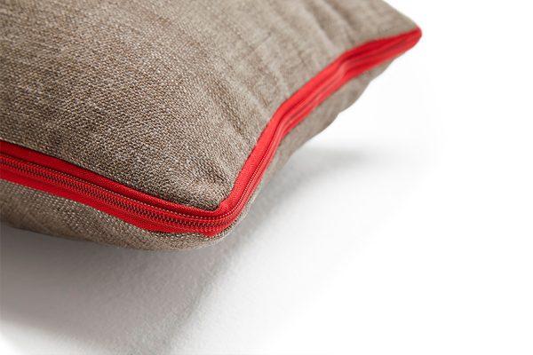 pillows-viccarbe-odosdesign-12