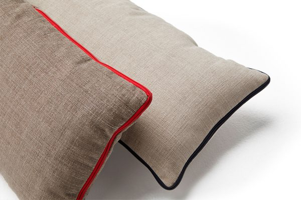 pillows-viccarbe-odosdesign-13